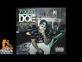 Download Young Doe ft. J. Stalin - The Plug [Thizzler.com] MP3 song and Music Video