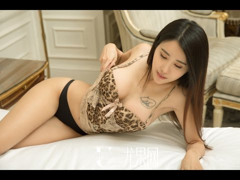 YouTube - Hot Sexy Asian Bikini Girl.mp4 - YouTube