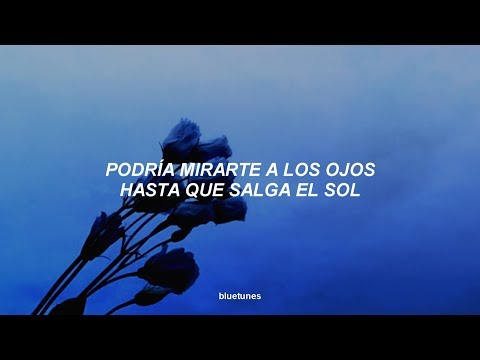 Ed Sheeran - Afire Love (sub. español)