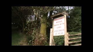 Croagh Caravan Park