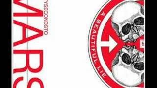 Download Video 30 Seconds To Mars-A Beautiful Lie MP3 3GP MP4