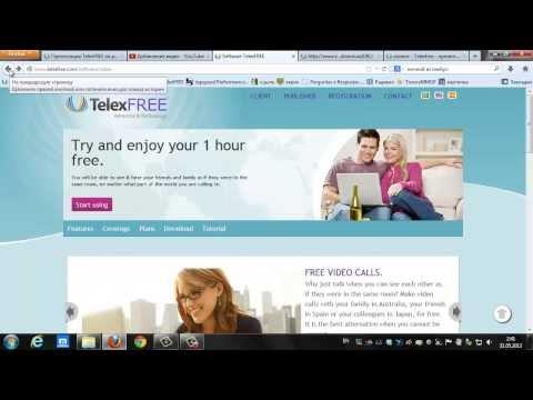 Как заработать деньги в интернете без вложений-очень легко!(AdvertApp)из YouTube · Длительность: 1 мин36 с