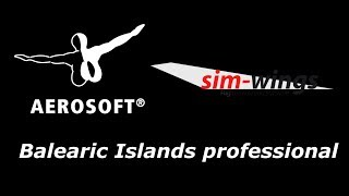 Balearic Islands professional - Official Video