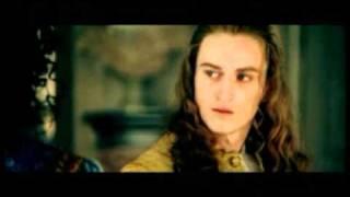 Le Roi Dance Trailer De Koning Danst