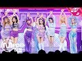 [MPD직캠] 트와이스 직캠 4K 'Feel Special' (TWICE FanCam) | @MCOUNTDOWN_2019.9.26