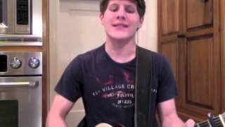 Demi Lovato Heart Attack Cover by Peyton McMahon.mp3