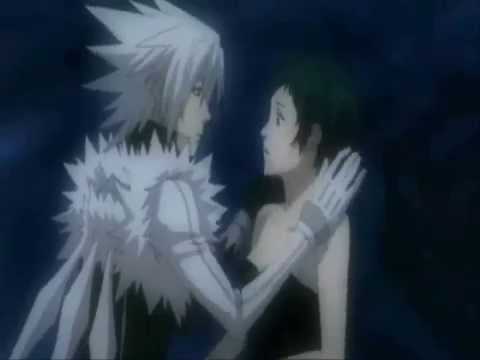 d gray man allen and lenalee relationship test