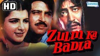 Rakesh Roshan Superhit Movies