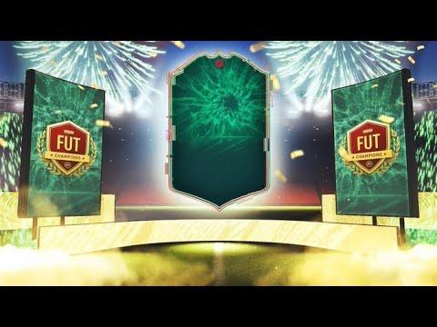 WEEKEND LEAGUE REWARDS + 25 PROMO PACKS!! FIFA 20 ULTIMATE TEAM