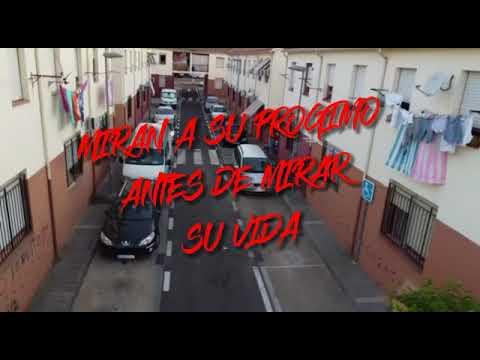 Download No Saben AMC (liryc video) Prod. YOSEIK