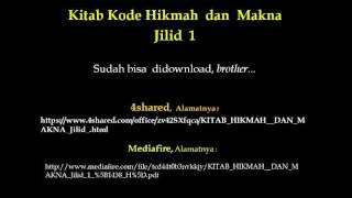 Video Al Mahdi dan AKhir Zaman sudah dekat Kemunculannya ? download MP3, 3GP, MP4, WEBM, AVI, FLV September 2018