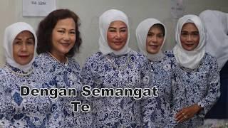 Mars IWAPI Banten