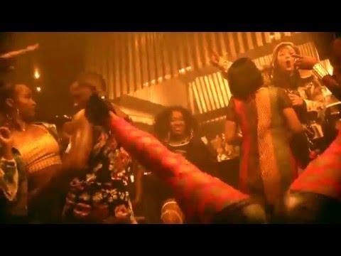Rihanna Ft Drake Work Jamaican Remix
