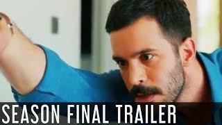 KUZGUN   Season Final Trailer   English Subtitles   1080p HD