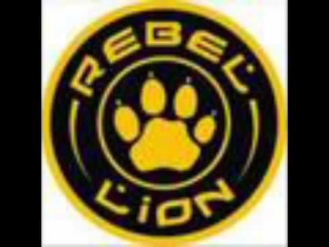 BG 🎶DEMONSTRATIVO DA RADIOLA 🔊 NOVA  REBEL LION 😩PANCADA NA VOZ DE SLY FOX↙
