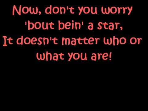 Shaun Cassidy~Rock N Roll lyrics