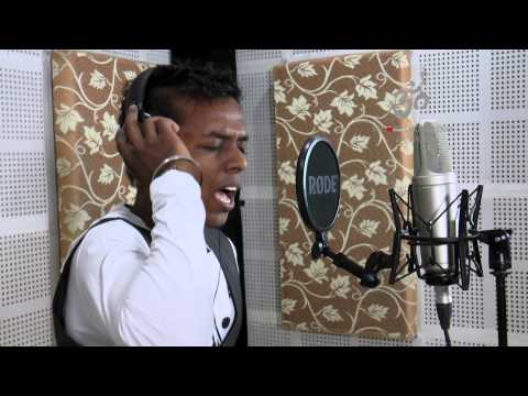 """""""O BEWAFA"""" By KD Rap Song Kanpur Om Music Recording Studio & Video Production"""