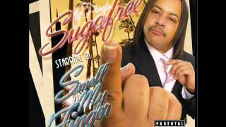 Suga Free - Smell My Finger (Full Album)