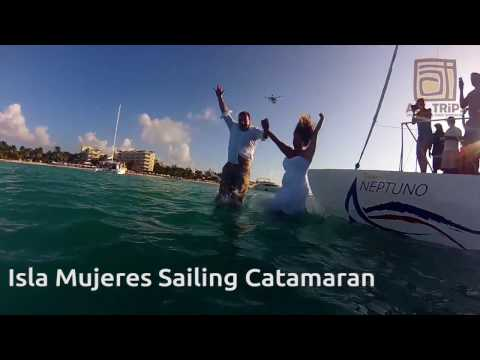 Riviera Maya Tours, Travel, Cancun, Mexico Chichen Itza, isla Mujeres, and more