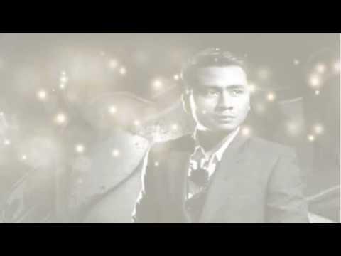 Mal Imran - Cinta Sukar Ditafsirkan (lirik)