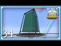 FTB Sky Factory 3 Maximum Size Extreme Reactor E34 Modded Skyblock Minecraft 1 10 2 mp3