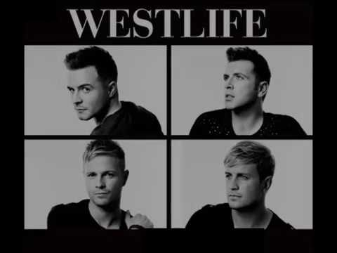 Beautiful In White Westlife Youtube