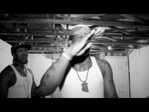 Chopper City -Criminal Minded