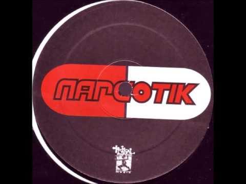 Narcotik - The Narcosis