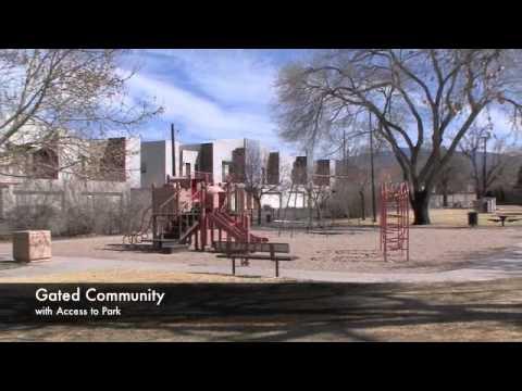 216 Aliso SE - Albuquerque NM - ps properties - Albuquerque Property Management