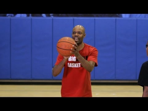 how-to-shoot-a-basketball-farther-|-basketball-moves