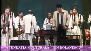 Download Ion Dolanescu - Recital (Concert 2007)