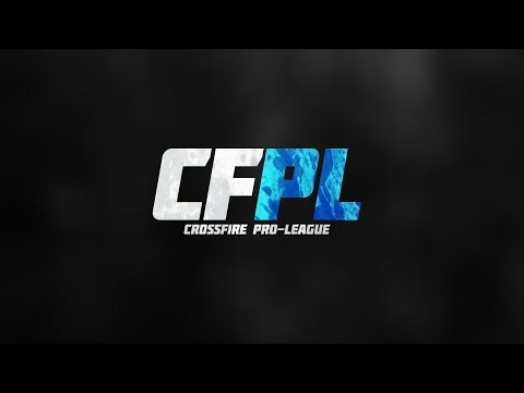CFPL: mouseSports vs Esseker