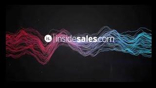 Inside Sales Sales Accelerating Phone Dialer Software