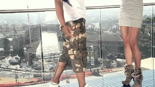 Download Joocy ft. K.O - Iphupho Lami MP3 song and Music Video