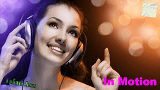 Download Транс музыка лучшее ᴼᴿᴵᴳᴵᴺᴬᴸIn Motion Mp3 and Videos