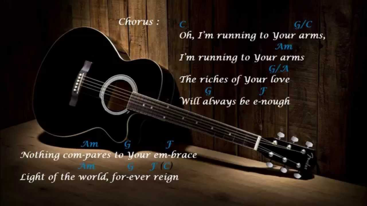 Forever reign chords lyrics hillsong live youtube forever reign chords lyrics hillsong live hexwebz Image collections