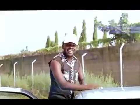Download ADO GWANJA ADAM ZANGO SONG abdul xero bello vocal