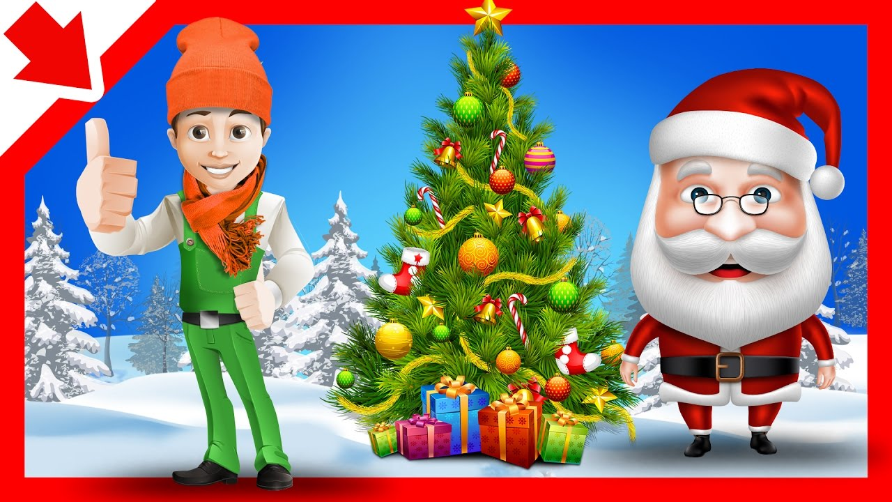Cartoon christmas movies for kids - cartoon abou cars - collection ...