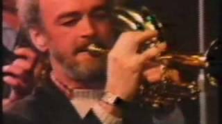 Oriental Strut Peruna Jazzmen 1973