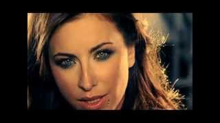 Download Ани Лорак - Я с тобой Mp3 and Videos