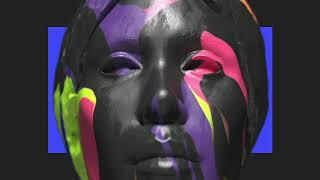 Honey Dijon featuring Hadiya George - Not About You (KDA 'Legacy' Extended Remix)