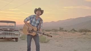 William Michael Morgan   Missing  - Official Music Video