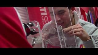 Ducati For Education