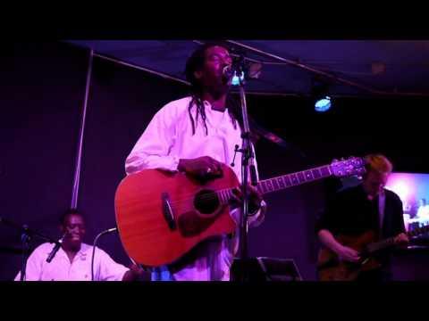Mark Lotz & Omar Ka, A Fula's Call, Balal (slow & fast) thumbnail
