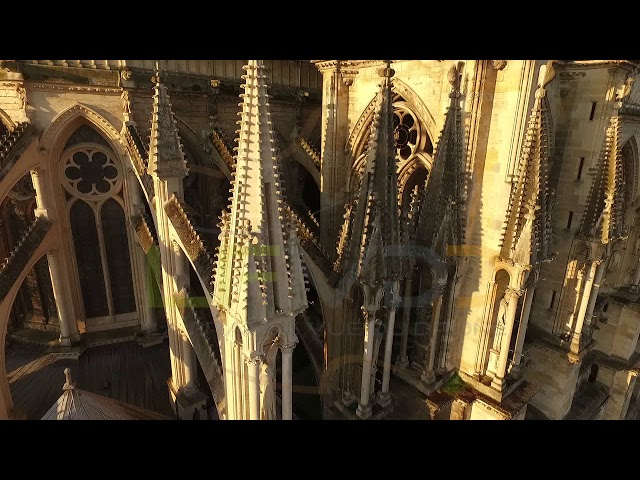 cathedrale reims 0016