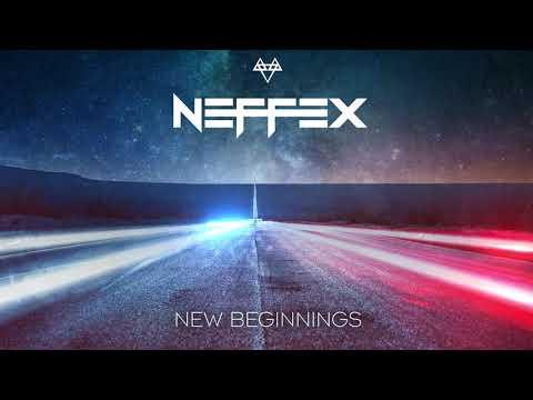 NEFFEX - New Beginnings (Official Audio)