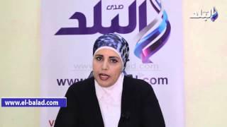 بالفيديو.. رحاب حموده توضح اهمية القراصيا والمشمشية والتين المجفف على مائدة رمضان