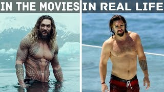 Download Insane Celebrity Body Transformations for Movie Roles Mp3 and Videos