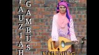 Fauziah Gambus-Naindung