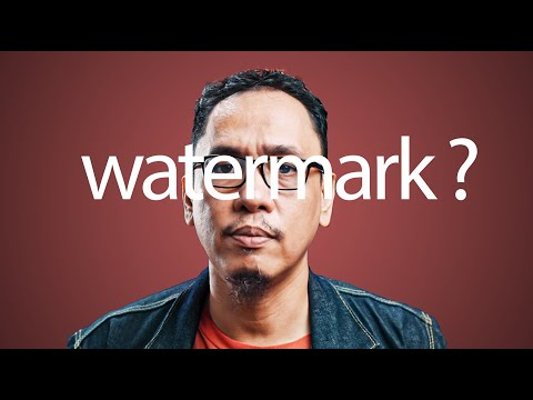 3 APLIKASI EDIT VIDEO GRATIS TANPA WATERMARK (ENG SUBS)